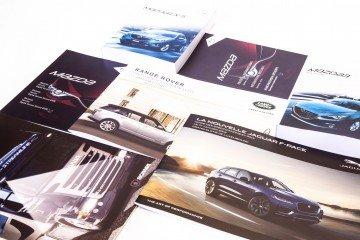 manuals homepage aangepast