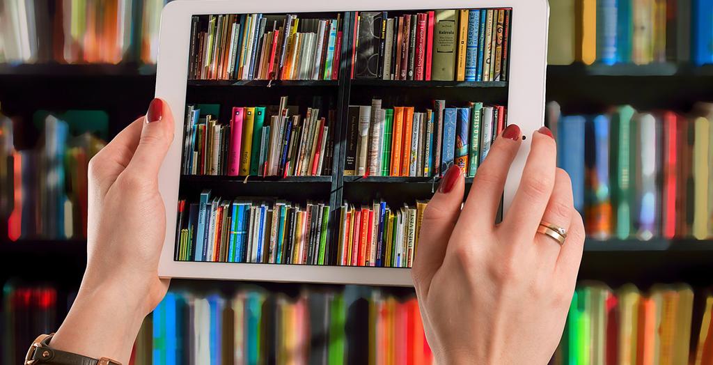 boekmarketing-hoe-promoot-ik-mijn-boek-ipad