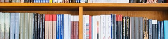 boekoplage-bepalen-succesvol