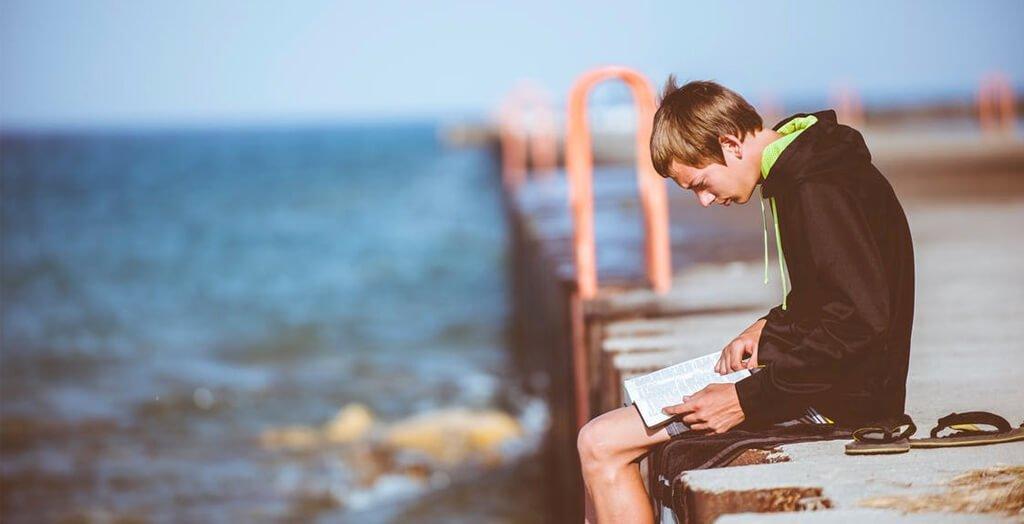 16 apps voor schrijvers