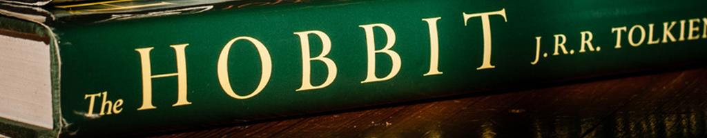 Schrijftechnieken voor een roman