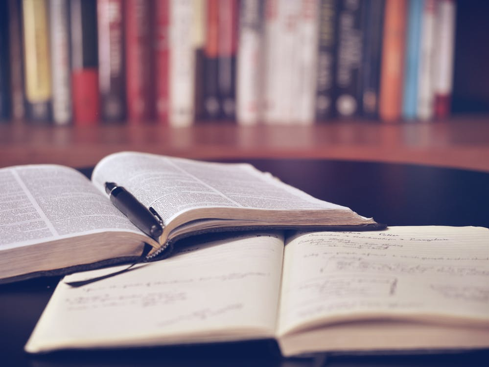 isbn aanvragen boek