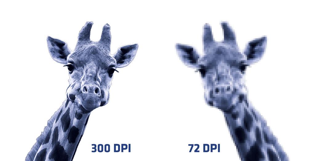 Afbeeldingen-opmaken-DPI